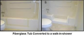 Bathtub Renew Bathtub Refinishing Tile Reglazing Countertop Refinishing