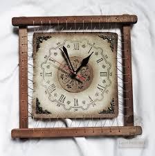 unique kitchen wall clocks home design u0026 architecture cilif com