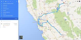 Traffic Map San Francisco by Mental Health Charity Lyft Drive Day 16 600 Miles In San