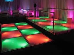 floor rental best 25 floor rental ideas on wedding