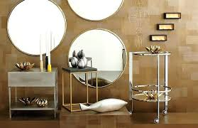 home interior decoration items home interior decoration items sencedergisi com