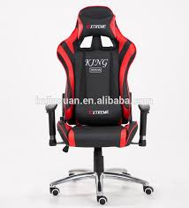 Armchair Gamer Best Gaming Chair Best Gaming Chair Suppliers And Manufacturers