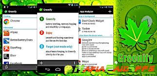 greenfy apk greenify donate 3 9 5 build 39500 mod lite apk for android