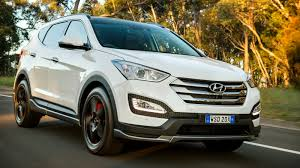 hyundai jeep 2015 hyundai santa fe sr 2015 cars auto hyundai and dream cars
