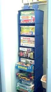 board game storage cabinet board game cabinet board game storage cabinet shoe storage ideas for