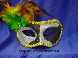 mardi gras supplies 40 best madi gras masks images on madi gras masks and