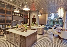kitchen islands that look like furniture home mansion renner s mansion is 25 million