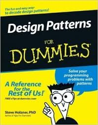 design pattern c gang of four what are some of the best books on java design patterns quora