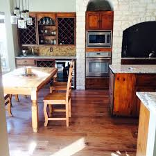 Laminate Flooring In The Kitchen Hardwood Floors Austin Tx Wood Laminate Carpet Tile Flooring