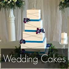 wedding cake estimate 337 889 9232 by appointment only home