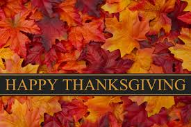 happy thanksgiving family and friends tallgrass studios news and project profiles