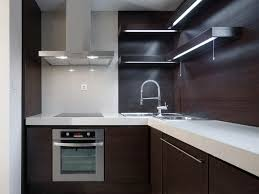 modern kitchen cabinets online mahogany wood grey prestige door modern kitchen cabinets online