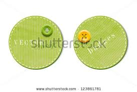 cardboard stitching stock photos royalty free images u0026 vectors
