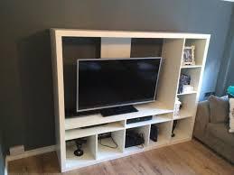 ikea tv unit ideas of ikea tv storage unit besta about architecture tv storage