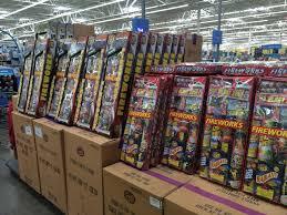 where to buy sparklers in store tonawanda walmart selling fireworks wkbw buffalo ny