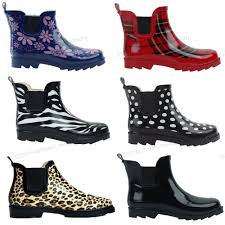 size 11 boots in womens is what in mens protecting with boots for popfashiontrends