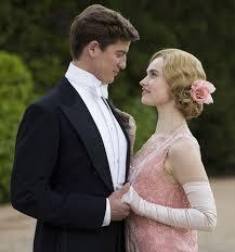 Downton Abbey Halloween Costume Downton Abbey U0027s Costume Designer Reveals Cast U0027s Wardrobe Secrets