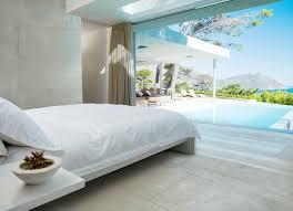 Beautifulbedroomideas Interior Design Ideas - Beautiful bedroom designs pictures