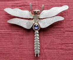 111 best insect jewelry images on insect jewelry
