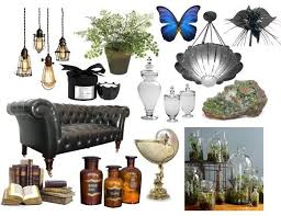 best 25 steampunk home decor ideas on pinterest steampunk