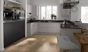 kitchen design ct surprising idea kitchen design north east dream also brilliant ct
