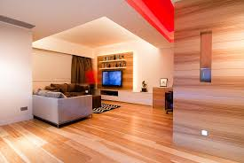 Design Minimalist by Living Room Wall Wood Panels Design Minimalist Cushion Plans