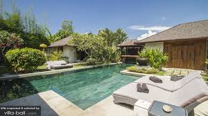 villa hitu in seminyak bali 5 bedrooms best price u0026 reviews