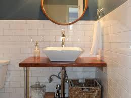 diy bathroom design bathroom industrial bathroom vanity 38 industrial
