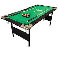 Amazon Foosball Table Ea Sports Foosball Table 56