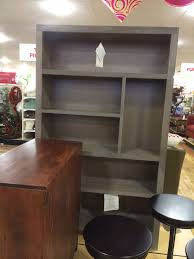 Home Good Stores Near Me by Decorating Marshalls Austin Home Goods Naples Fl Tj Maxx Near