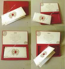 Pakistani Wedding Cards Online Pakistan Wedding Invitation Card Pakistan Wedding Invitation Card