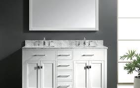 sink fascinating ikea bathtub images amazing ikea double vanity
