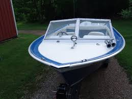 chris craft corsair 1966 for sale for 1 500 boats from usa com