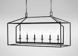 Black Chandeliers For Sale Chandelier Glamorous Linear Chandelier Linear Chandeliers On Sale