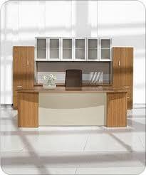 Zira Reception Desk Global Total Office Zira Executive Space Http