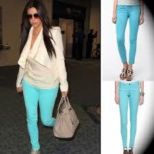 miami styles hot miami styles hot miami style turquoise blue