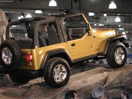 mazda jeep 2002 2002 jeep wrangler information and photos zombiedrive
