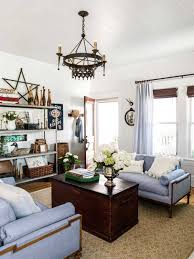 white living room decorating ideas room decorating ideas design
