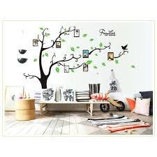 wall ideas vinyl wall art uk vinyl wall art tree branch walls stick on wall art letters decorative self adhesive photo frame tree wall stickers creative diy pvc art adesivo de parede tree decal mural wall art sticker