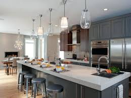 Track Lights For Kitchen Track Lighting With Pendants Kitchens An Easy Kitchen Update With