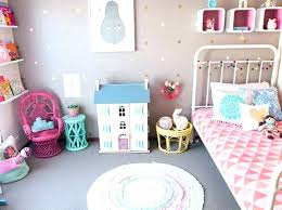 chambre de fille 2 ans chambre de fille 5 ans ration 2 ans ration idee