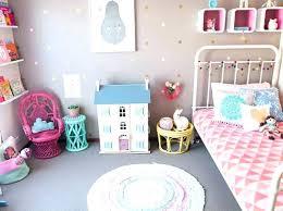 chambre de fille 2 ans chambre de fille 5 ans ration 2 ans ration idee