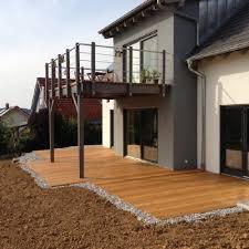 balkon und terrasse bau möbelschreinerei enderle balkon terrassen