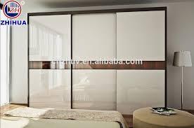 Acrylic Panels Cabinet Doors Acrylic Coated Mdf Board Sheet For Door Panel Buy Acrylic Sheet