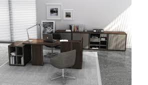 huppe furniture osetacouleur