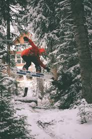 best 25 snowboarding photography ideas on winter