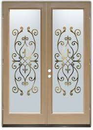 etched glass pantry doors etched glass pantry doors windows pinterest glass pantry
