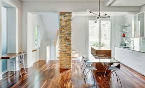 dining table kitchen island home decorating trends homedit 7 reasons why you should get a glass top for your tables