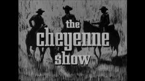 theme songs of 50 u0027s u0026 60 u0027s cowboy tv shows 1 youtube