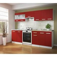 meuble cuisin cuisine meuble caisson de cuisine cuisines francois